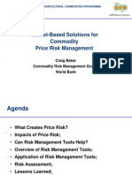 1239286220863 Craig Baker Commodity Price Risk Management (1)