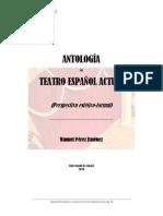 ANTOLOGIA_DEL_TEATRO_ESPAÑOL_ACTUAL