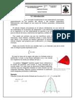 Unidad 5 de Calculo Vectorial
