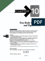 Free-BodyDiagramsandEquilibrium.pdf