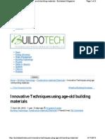 Age Old Mtls Constr Techniques.pdf