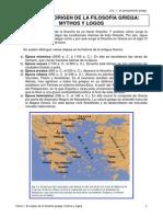 UD_01_TEMA_1_El_origen_de_la_filosofia_griega_mythos_y_logos.pdf