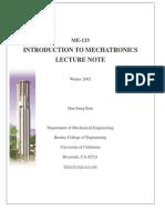 CH1_1.PDF