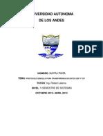 PROTOCOLO SENCILLO PARA TRANSFERENCIA DE DATOS UDP Y TCP.docx