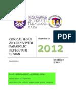 rfcstprojectreportfinal-121224025310-phpapp02.pdf