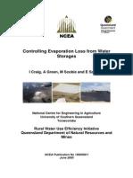 Craig_Green__Scobie_Schmidt_NCEA_Evaporation_Control_Report.pdf