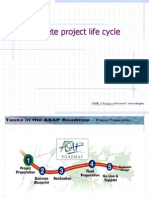 SAP_A_complete_project_life_cycle.ppt