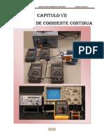 capitulovii-circuitosdecorrientecontinua