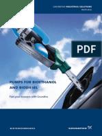 Biofuel (brochure_low).pdf