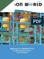 CADISON-WORLD-Issue-01-2013.pdf