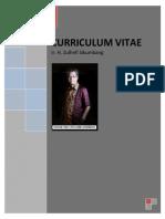 CV Zulhefi Sikumbang-Website