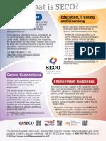 SECO_InstallationSheet_Generic_Final-1.pdf