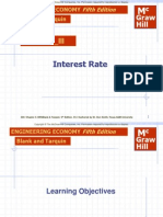 SESSION_III_INTEREST RATE.ppt