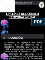 epilepsiadellobulotemporalmesial-130428123110-phpapp02.pptx