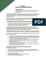 UNIDAD 4.- Diag. Organizacional.docx