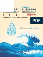 SB Brochure 2013.pdf