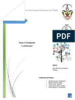 Ensayando Corregido Convertido a PDF