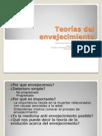 Teorías del envejecimiento 2.pdf