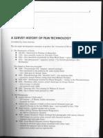File0001.PDF
