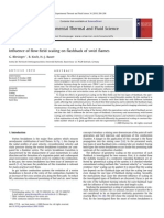 1-s2.0-S089417770900171X-main_2.pdf