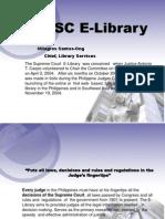 SC_E-Lib_revise2008abs.ppt