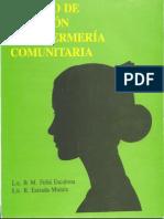 modelo_atencion_enfermeria.pdf
