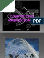 Arquitectura-teoria IV Arq. Diaz Alarcon Ucv
