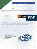 Guía para elegir el nombre del logotipo correcto.pdf