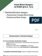 U5.2-RandomizedBlockDesigns.ppt