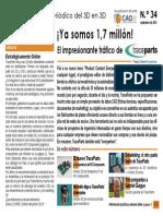 Revista 3D