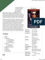 The Terminator.pdf