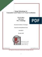 HAL2007-05.pdf