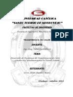 Ejercicios de Transferencia Modulo 02