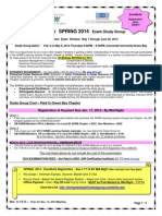 PHR-SPHR SPRING-2014.pdf