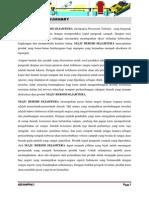 Business Plan MAJU BERSIH SEJAHTERA.pdf