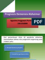prognosis demensia alzheimer.pptx
