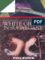 11_white_grubs.pdf