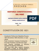 2.+HISTORIA+CONSTITUCIONAL+DEL+PERÚ