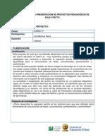 46951 Proyecto.pdf