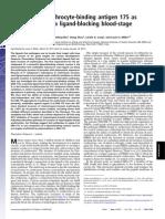 pnas.201104050.pdf