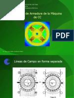 T04 - Reacción de armadura y conmutación.pdf