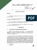 207264_brion.pdf