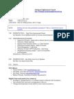 11-13-2013 SNC Agenda.pdf