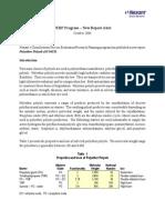 0304-S5-abs.pdf