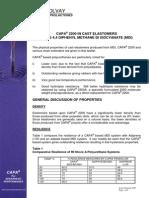 a.Cast_Elsatomer_using_MDI___CAPA_2200.pdf