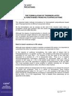 a.Formulation_of_TPUs_using_CAPA_Polyols.pdf