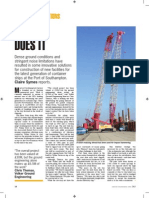 Ground Engineering April 2013_0.pdf