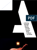 Acclain%20directmailer.pdf