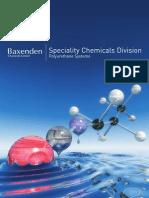 Baxchem%20Systems%20Brochure%2020061[1].pdf