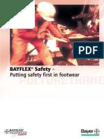 Bayflex.pdf